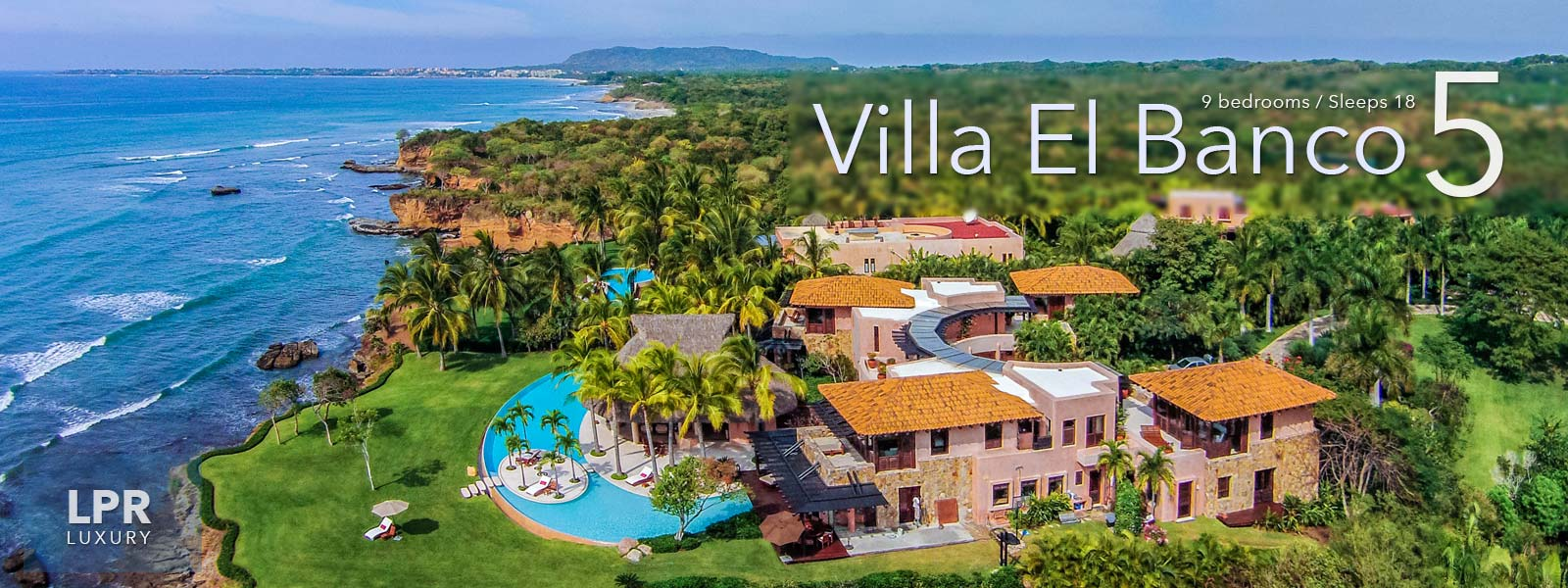 STAFF PICKS: 5 PUNTA MITA VACATION RENTALS WE LOVE AND WHY