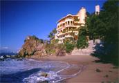 Villa Estrella Mar - South Shore Puerto Vallarta