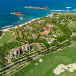 Las Marietas Residences at the Punta Mita Resort - Riviera Nayarit, Mexico