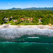 Live Photos : Explore #FSPuntaMita