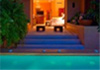 Four Seasons Private Villas — Punta Mita Resort