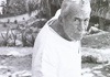 John Huston's Night of the Iguana put Puerto Vallarta on the map